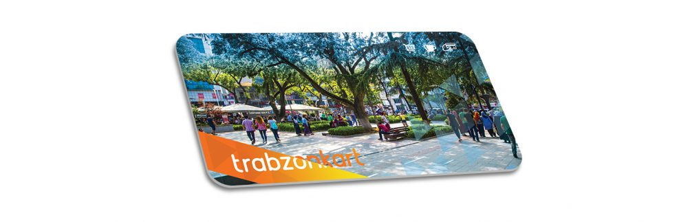 TrabzonKart